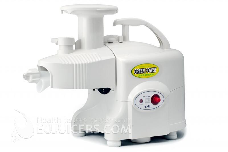Green Power Kempo Exclusive Pro white